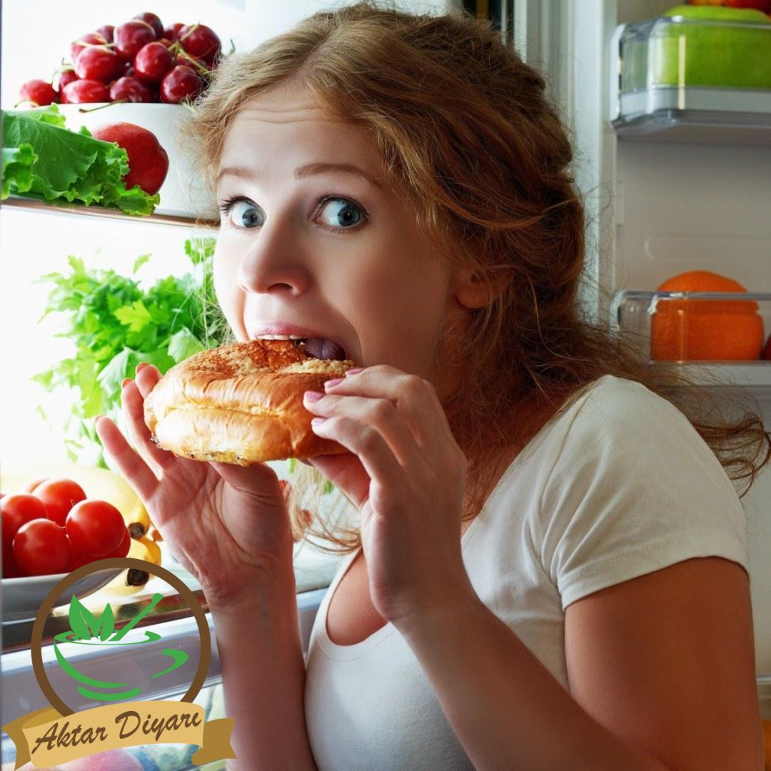 Хочу Похудеть И Покушать. Что есть чтобы похудеть быстро – список продуктов на неделю!