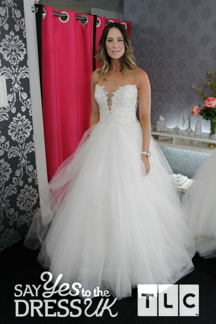 Pin by Marisol Meza on A girl can dream right Wedding