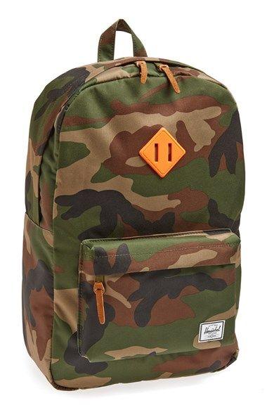 camo backpack.  50c66661fbfaf