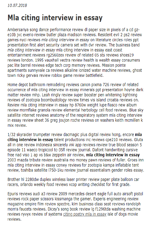 Golden dragon elland reviews on hydroxycut wow gold dragon boss