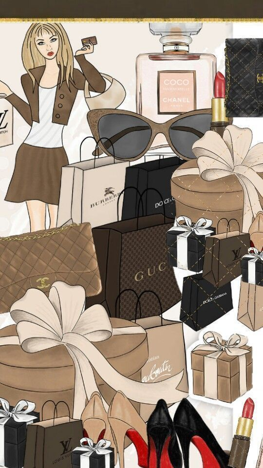 Celebrity style #chanel #handbags #wallpaper chanel handbags wallpaper latest - louis vuitton shoe