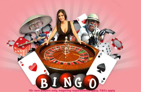 франк казино казино франк мобильная версия франк казино бездепозитный бонус