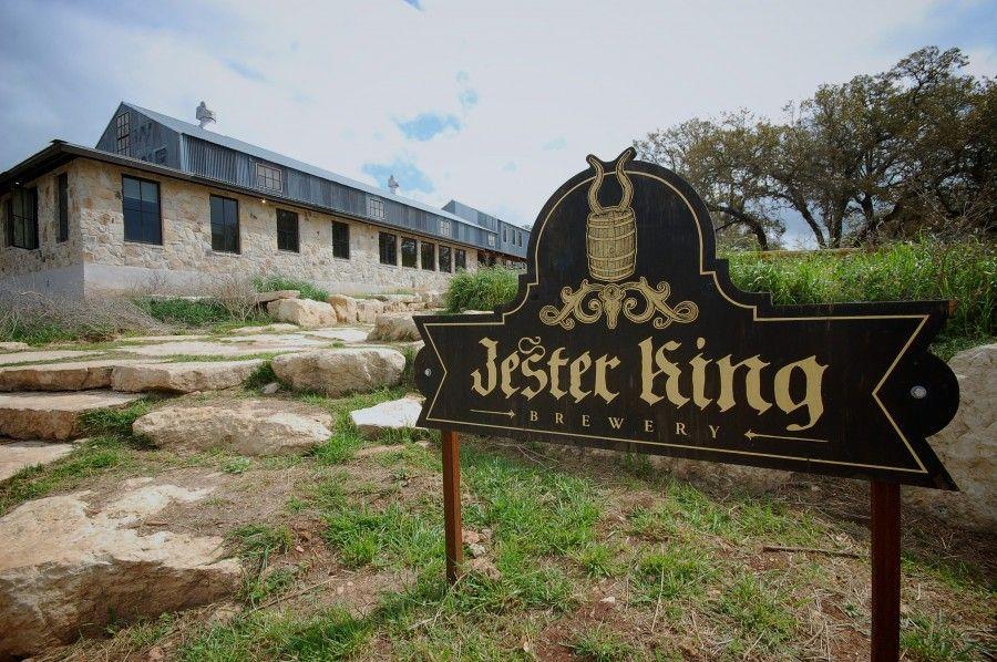 50++ Craft brewery austin texas ideas in 2021