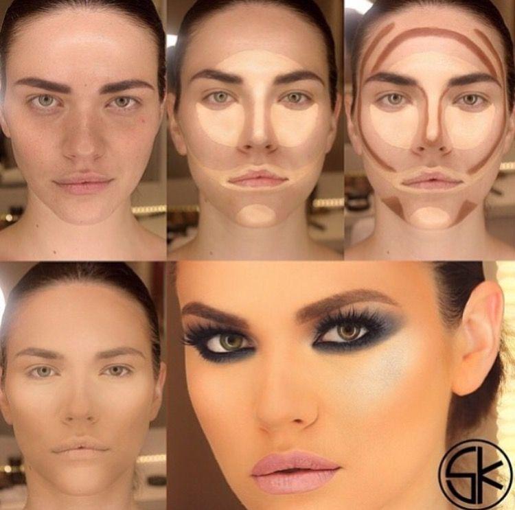 ¿Cuanto dura tu maquillaje? / Cuando caducan los