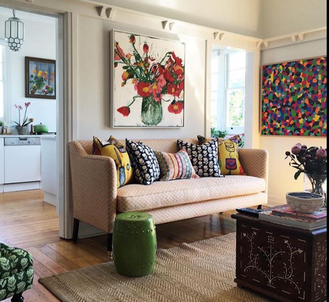 Pinterest - Andie   Home   Pinterest   El color, Bajos y Decoración