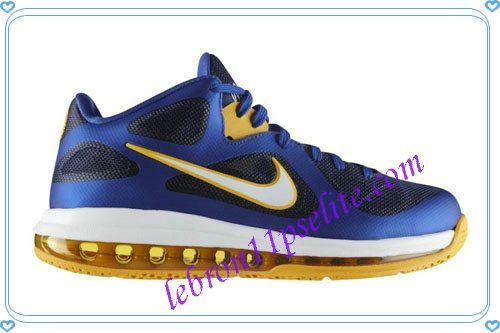 Lebron 9, Nike lebron shoes, Lebron