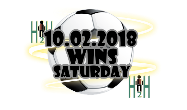 Weekend Football Predictions Tips
