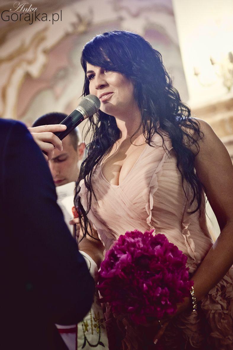 Ślub w Warszawie Plener w Warszawie Wedding session in