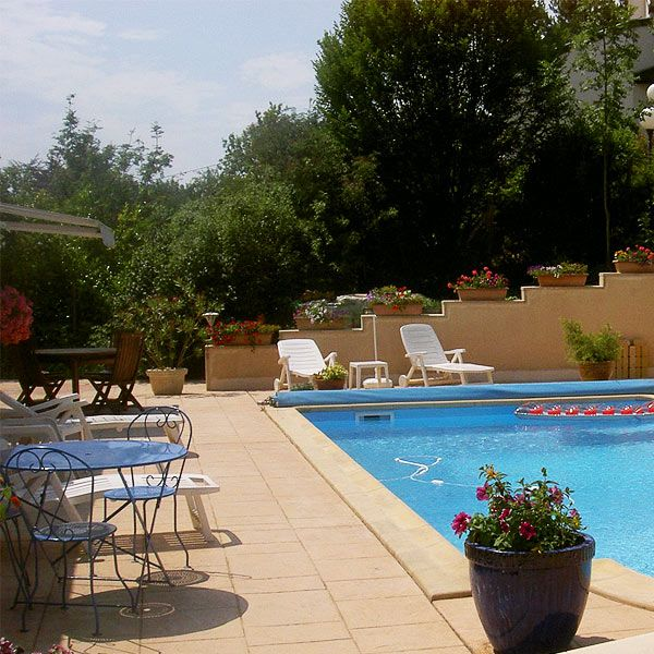 Réalisation du0027un contour de piscine en Articimo® imprimé Piscines - realiser une piscine en beton