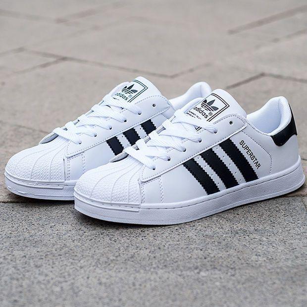 Adidas\
