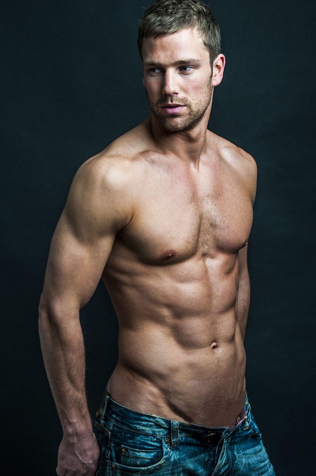 Haveyouconfessedbro  Muscular Men, Shirtless Men -9938