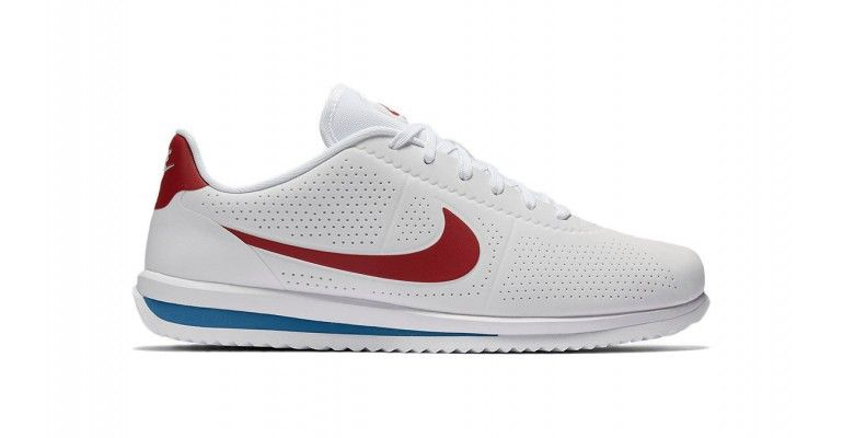 Men's Nike Cortez Ultra Moire