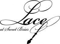 Lace at Sweet Briar, Virginia, USA