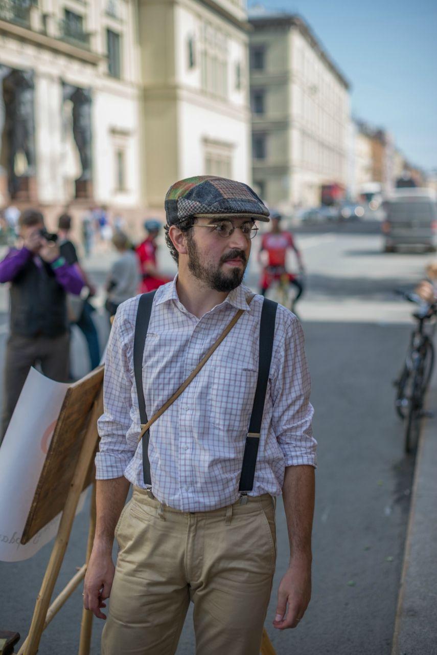 DesFolk — «TweedRun2013_20130601_1722.jpg» на Яндекс.Фотках