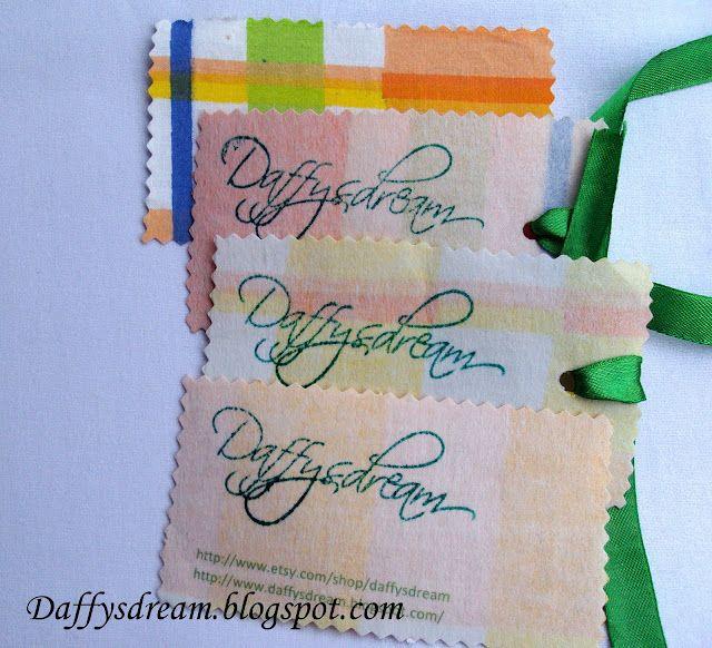 Alt Summit 2015 Diy Business Cards Diy Business Cards Business Card Design Unique Business Cards