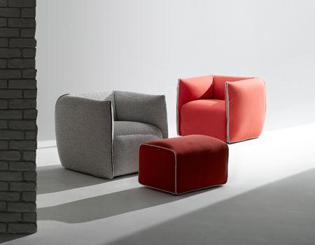 design möbel düsseldorf inspirierende abbild und acabbbeefbcfffefacec jpg