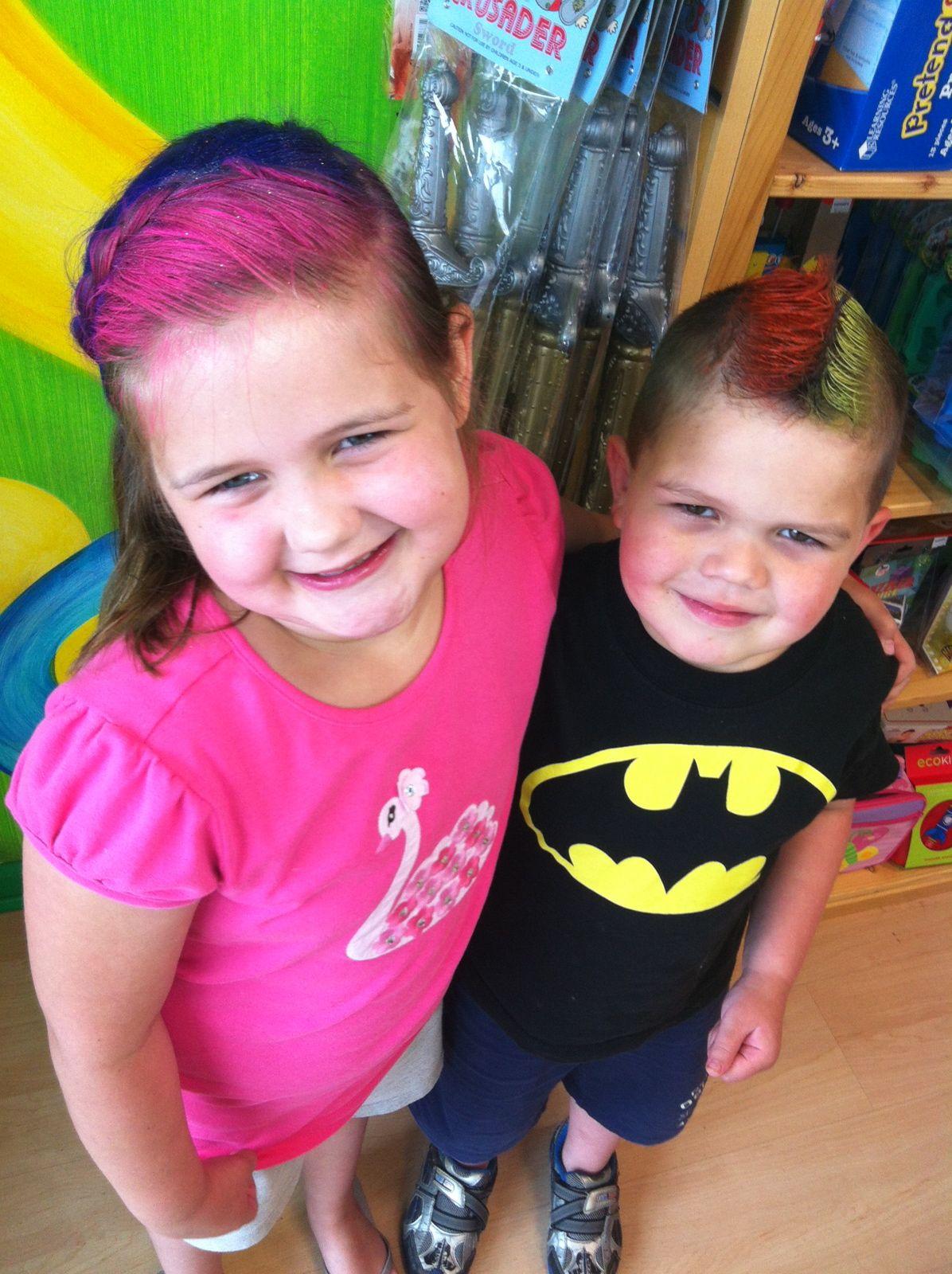spray colors   Hair kit, Temporary hair color, Temporary hair dye