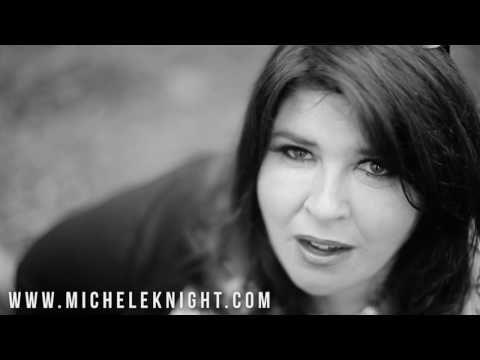 Monthly Written Horoscopes February - Michele Knight