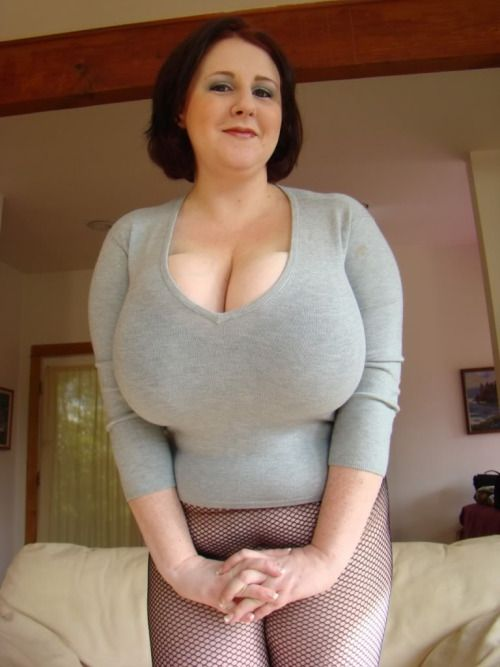 nchod bbw personals Large friends is the best bbw dating (big beautiful women dating) and  personals site where big women, plus size singles and their admirers can meet  their.