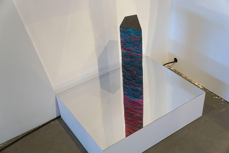 Guillermo Ros. Galería Área 72. SUMMA Contemporary Art Fair 2015. Matadero Madrid #Arte #Art #ContemporaryArt #ArteContemporáneo #Arterecord @arterecord https://twitter.com/arterecord