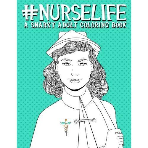 Pin On Nurse Appreciation