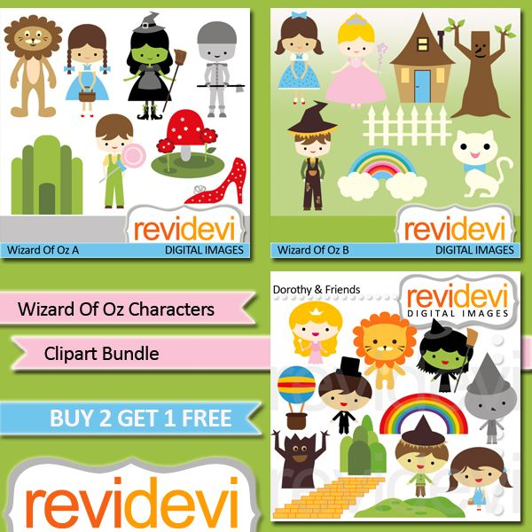 Clip Art Wizard Of Oz Clips 1000 images about wizard of oz party ideas on pinterest dr wonderful and characters