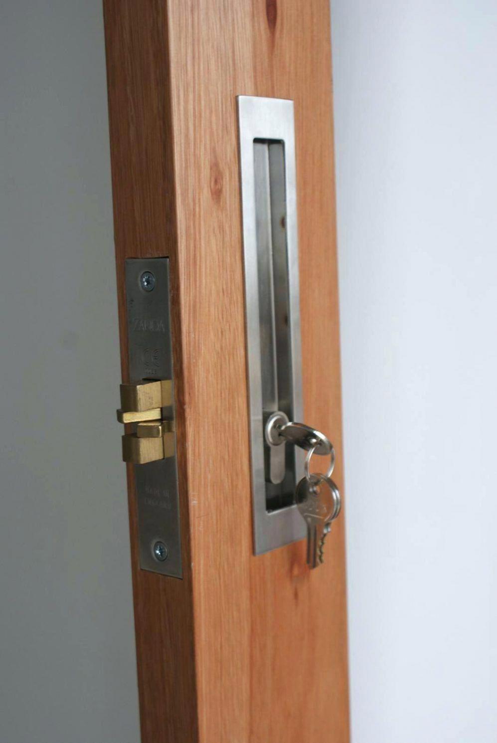 Barn Door Track System Cheap Sliding Barn Doors Door Hardware