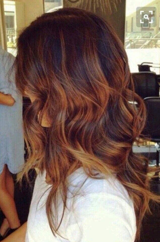 Pin On Hairstyle Tutorials