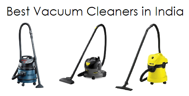 best vacuum cleaners in india reviews and comparison among top 10 vacuum cleaners online in - Top Ranked Vacuum Cleaners