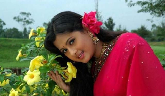 Image Result For Purnima Actress Bfdc Model Pinterest