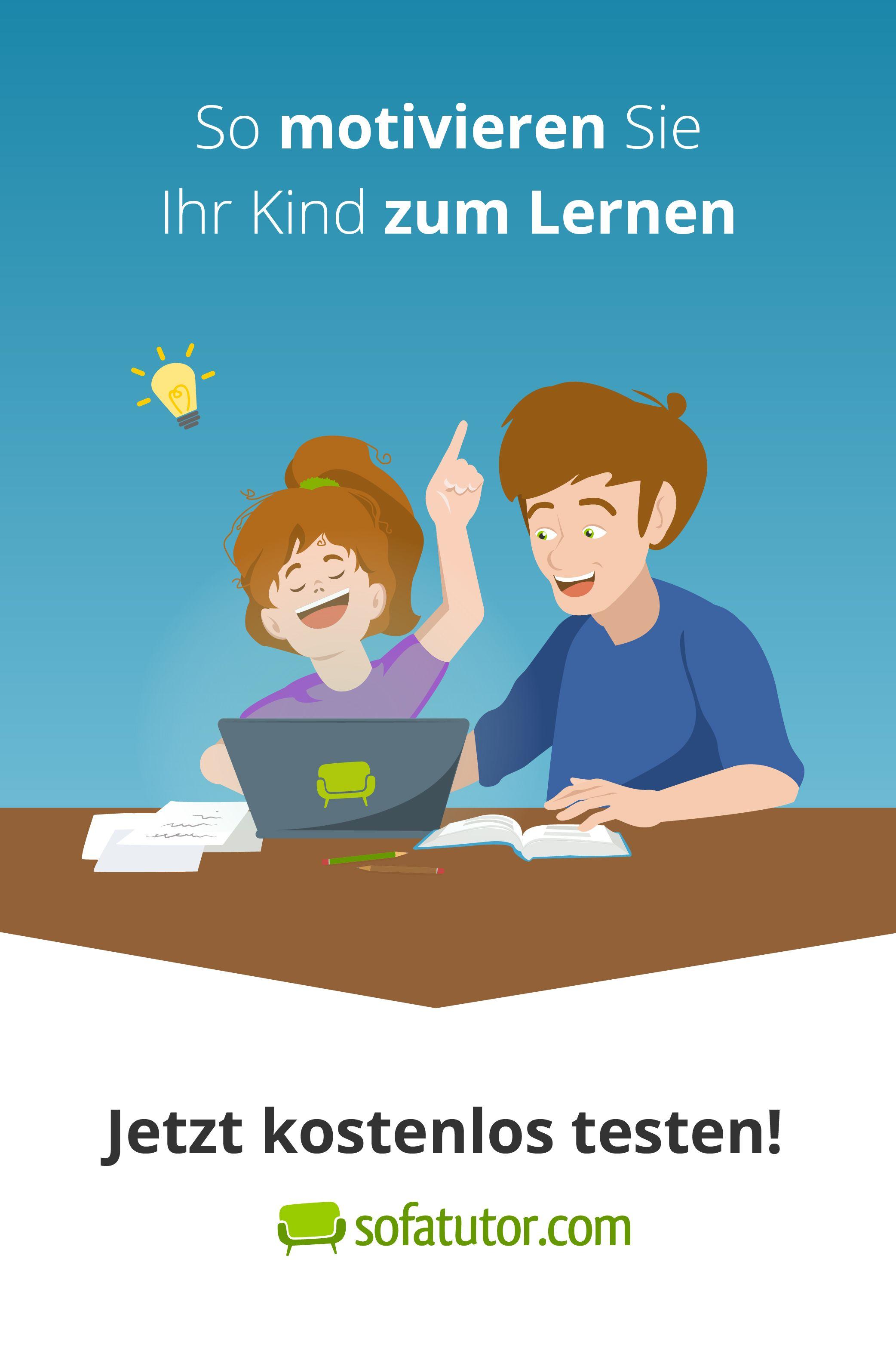 Sofatutor Com Mit Spass Lernen Noten Verbessern Spass Lernen Lernen Arbeitsblatter Zum Ausdrucken