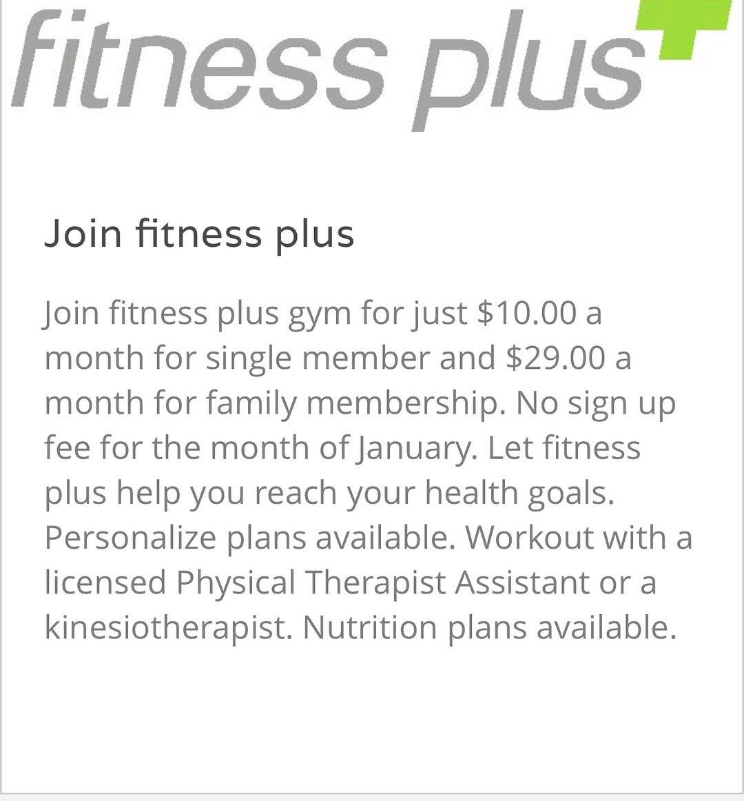 weare757 #phoebus #gym #personaltrainers #757personaltrainers #virginia #757fitnesscenters #Fitnessplus #runners #physicaltherapy #pta #occupationaltherapy #hampton #hamptonroads#newportnews #fitfam #fitness#gymtime#gainz