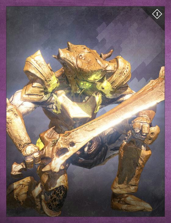 Urzok,the Hated | Destiny grimoire cards | Destiny game