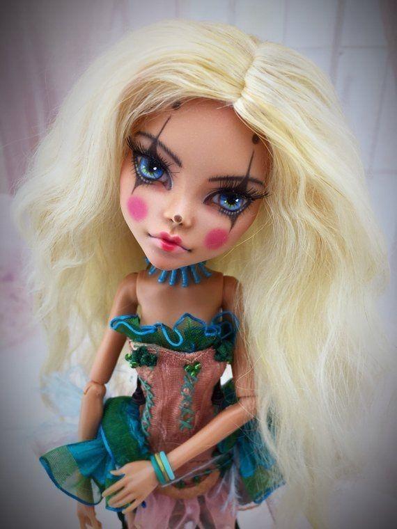 Pin by Adrea52 Thomas on Oak/MH Beautiful Dolls | Repaint