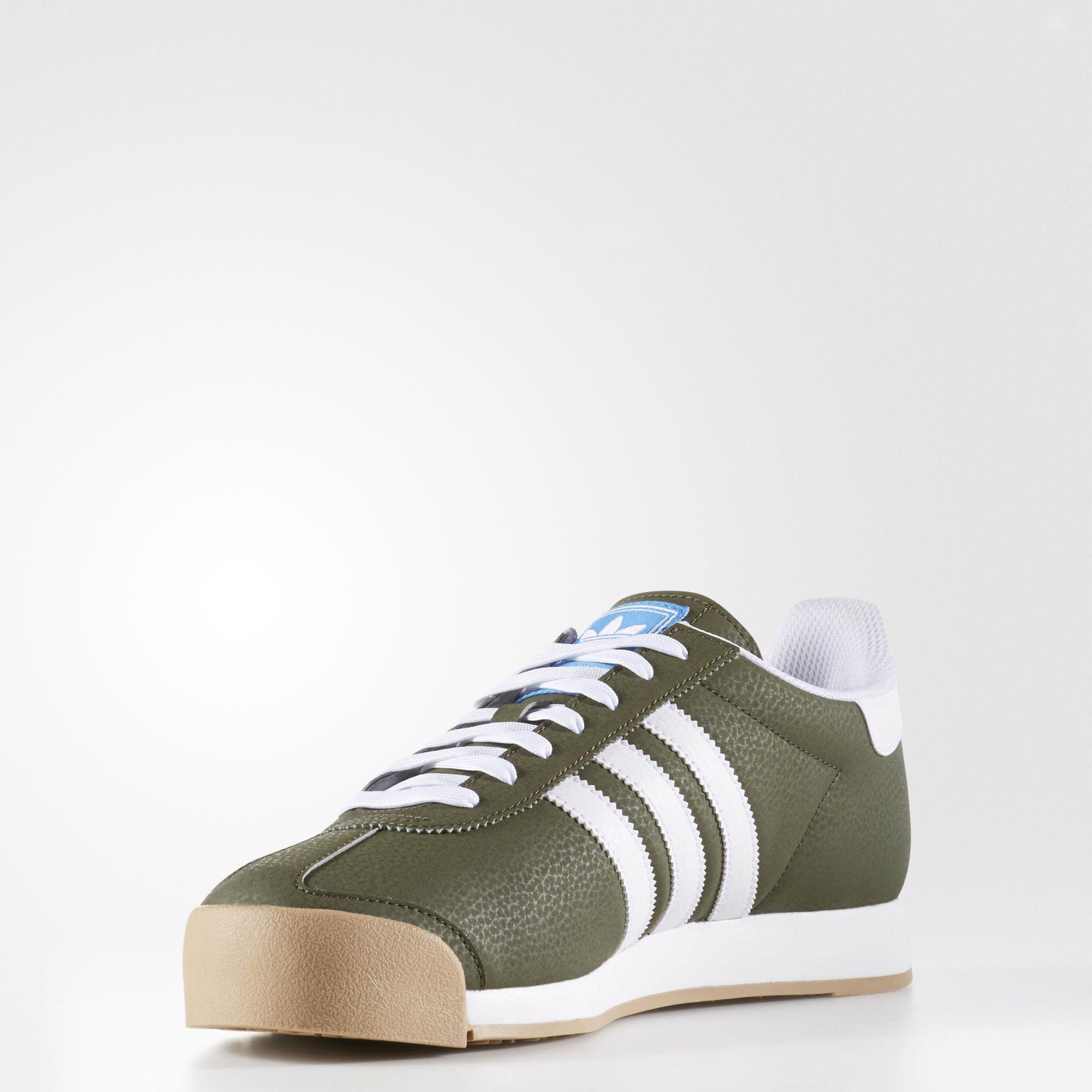 adidas samoa scarpe scarpe da uomo pinterest adidas