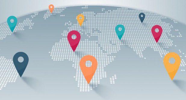6a9d16be6c51c6dd68d22c55ced54099 - How To Change Country On Vpn