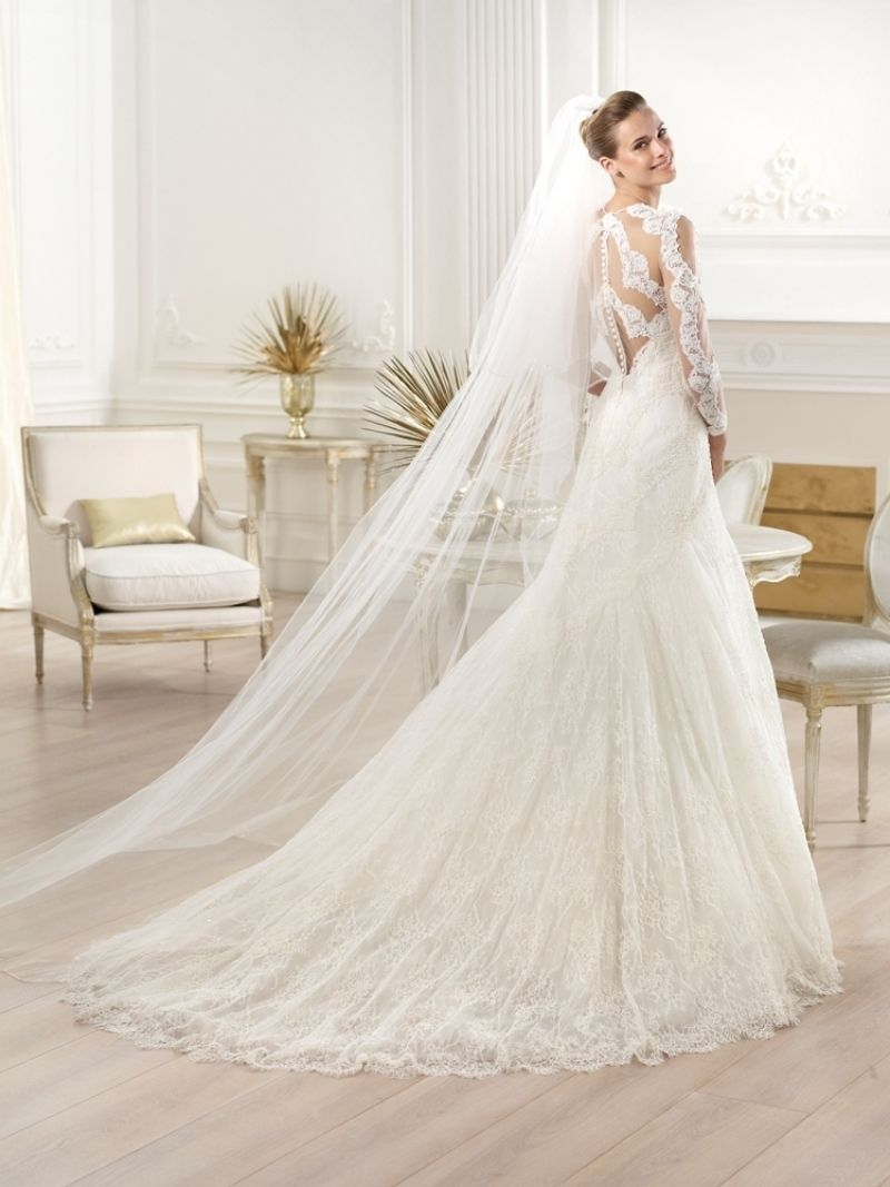 Best Wedding Dress Rental Sites | Saddha