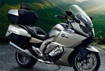 Bmw K1600 Gtl In 2020 Bmw Motorfietsen Motorfietsen Motorfiets