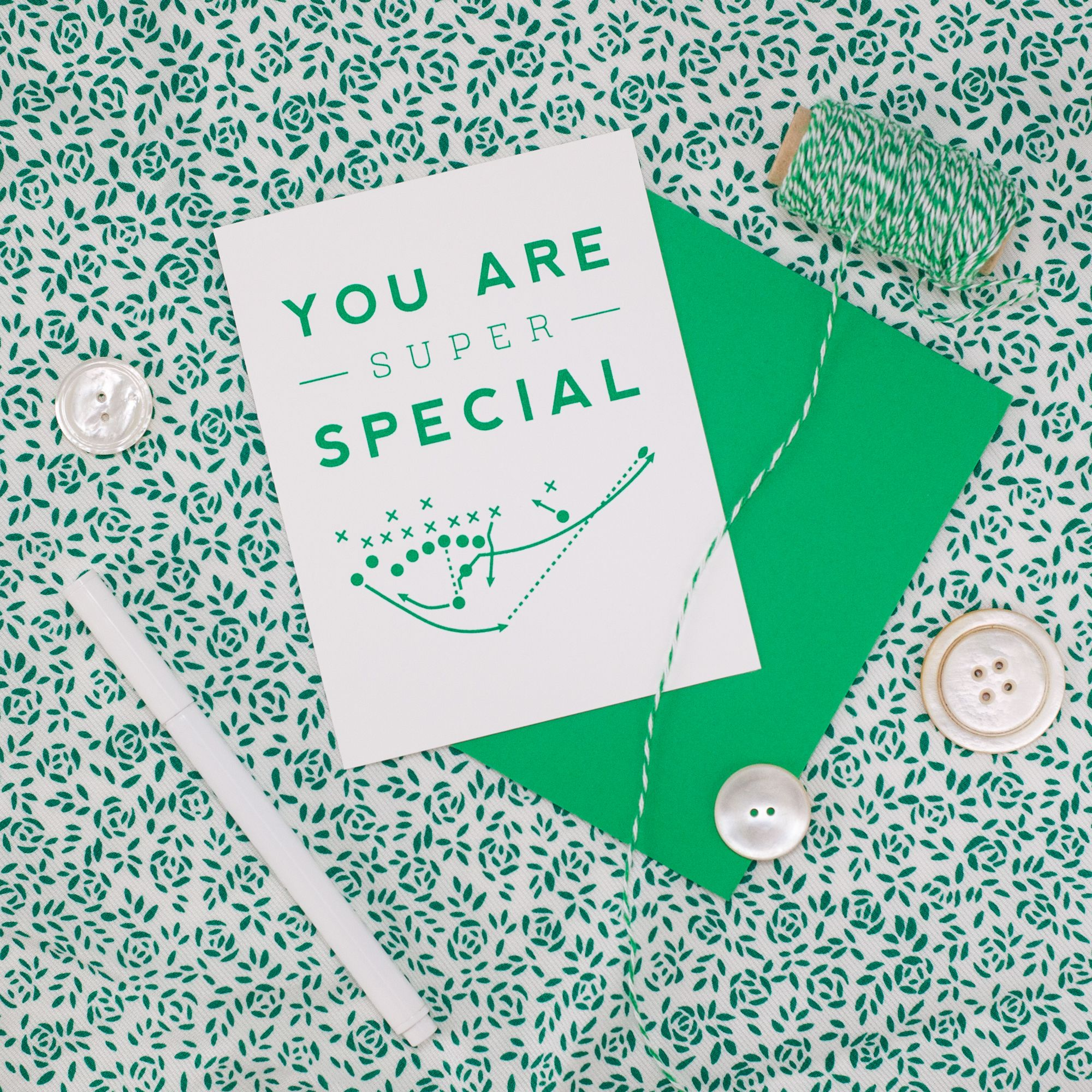 The Philly Special Greeting Card Philadelphia Eagles Philadelphia Valentine S Card Valentines Cards Encouragement Cards Valentine Greeting Cards