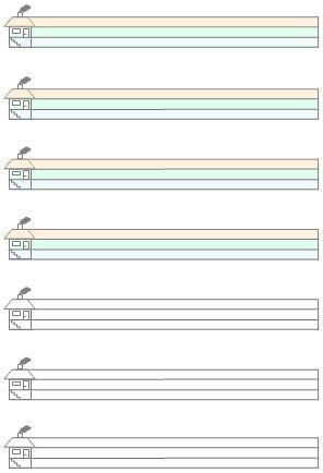 gro e lineatur und schreiblinien zum schreiben lernen schule schreiben lernen deutsch. Black Bedroom Furniture Sets. Home Design Ideas