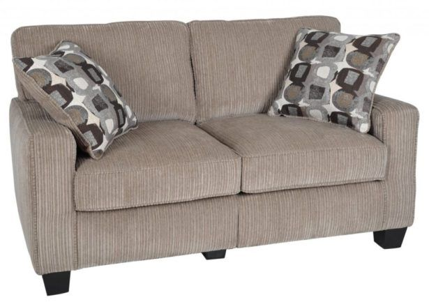Living Room:Best Sofa And Loveseat Reviews Serta Sofa And Loveseat Reviews  RTA Palisades Collection