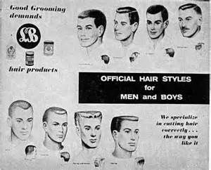1960s Boys Haircut Mens Hairstyles Official Hairstyle Boys Haircuts