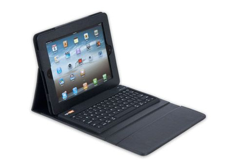 Ipad Wireless Keyboard Case With Images Keyboard Case Ipad