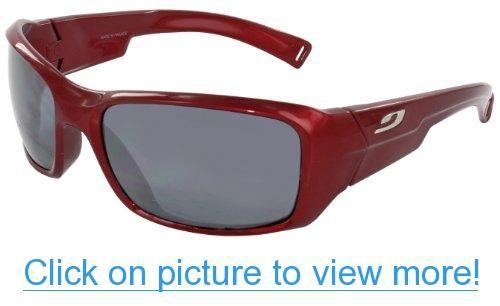c2d55d242e Julbo Rookie Kids Sunglasses  Julbo  Rookie  Kids  Sunglasses ...