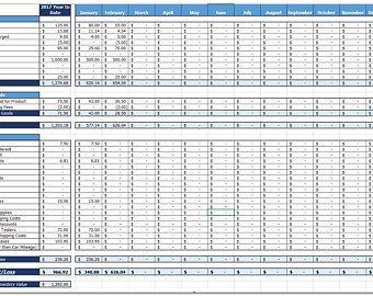 Full Senegence Inventory Spreadsheet Lipsense Lips
