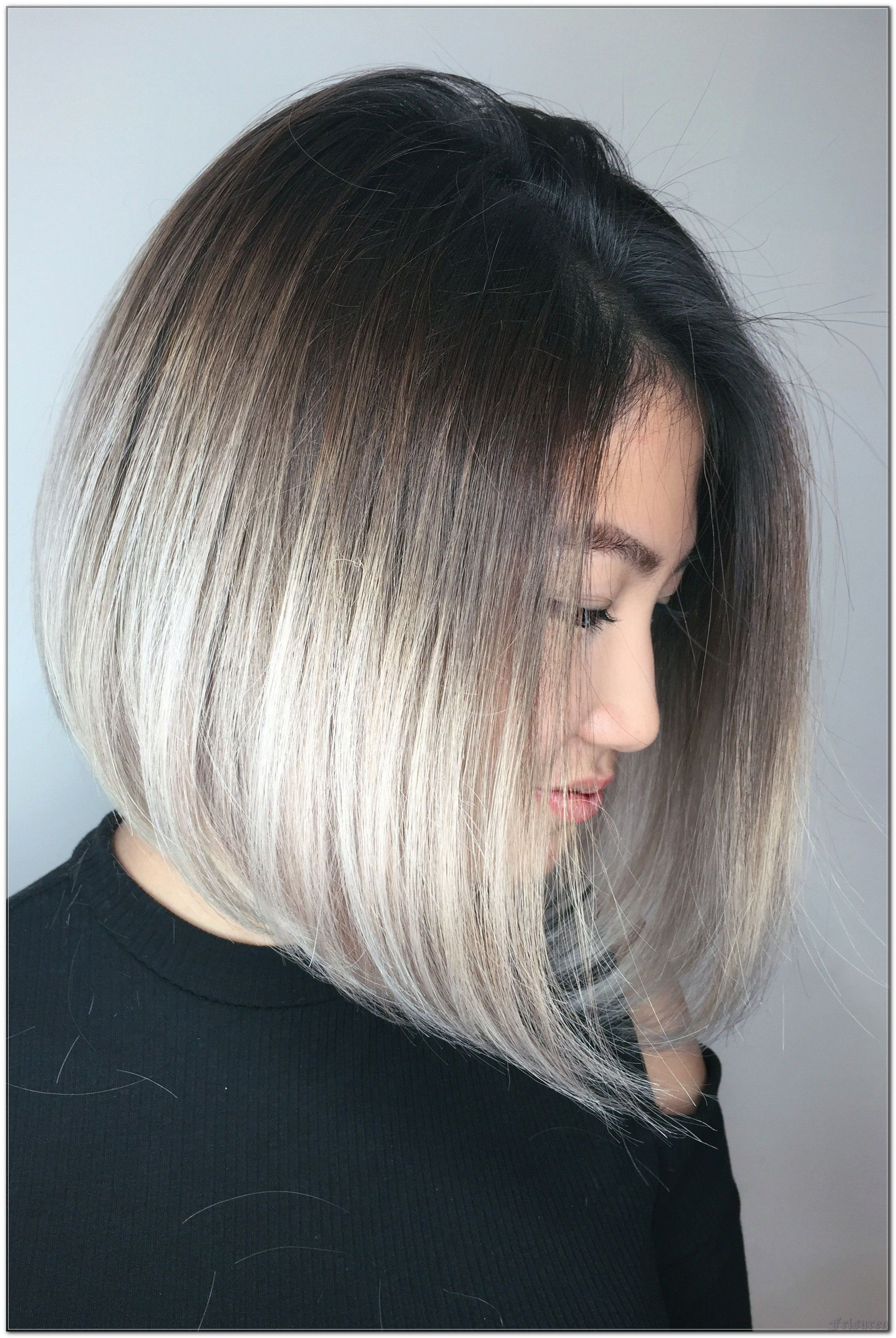 Frisuren Shortcuts – The Easy Way for 2021