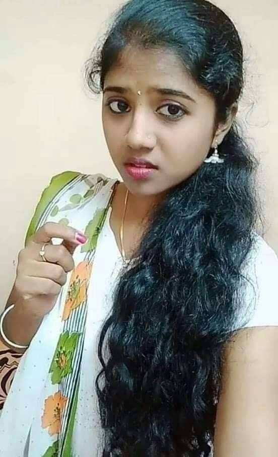 Photo of #Artist | #Modell | #Cute | #Actress | #Tollywood | #Bollywood | #Hollywood | #Trending | #Indian | #Girls | #MyMedia |