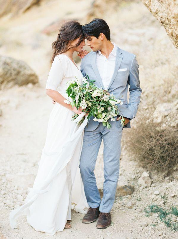 Erich McVey Workshop Bend Oregon Wind - Trendy Bride Wedding Blog ...