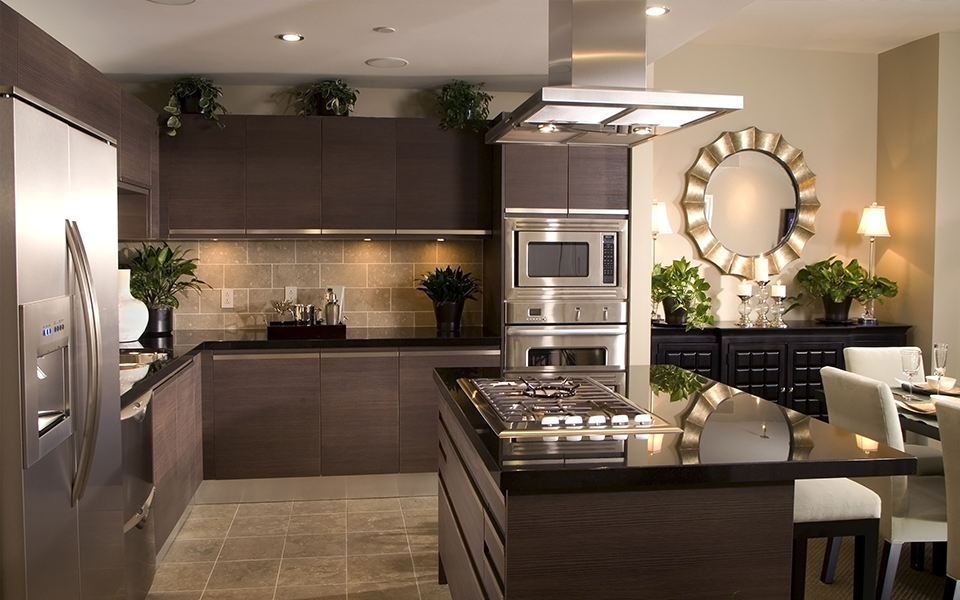 Wholesale Cabinet Center | Kitchen Cabinets Las Vegas ...