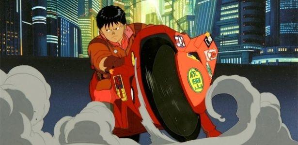 """Akira"" quase teve jogo para Game Boy - http://anoticiadodia.com/akira-quase-teve-jogo-para-game-boy/"